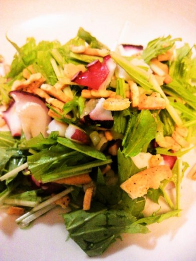 tako.salad